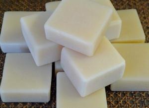 Basic Soap