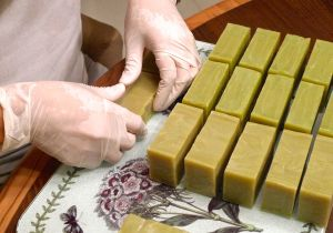 soap stamping 3