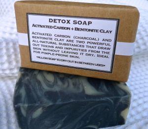 package detox
