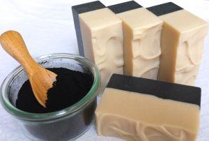 yogurt charcoal 4