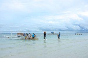 Haiyan -loading