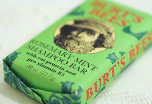 Burt's Bees 1