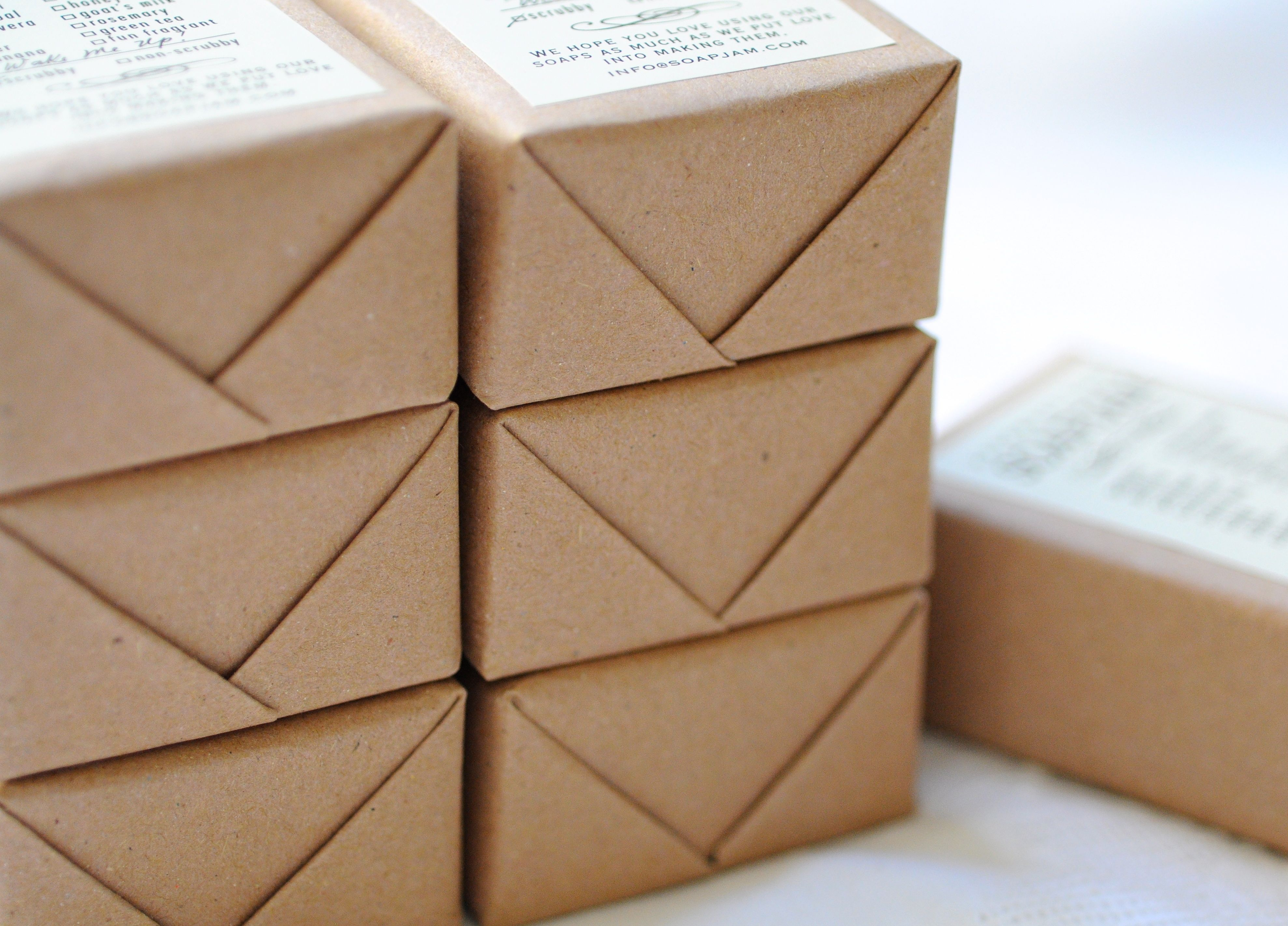 packing paper Ranpak's paper-based packaging systems offer eco-friendly, cost-effective solutions tailored to your needs, we ensure that your packing operation works smoothly and your products arrive safely at their destination.