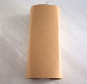 paper wrapping 3