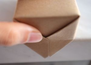 paper wrapping 6