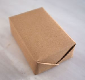 paper wrapping 8