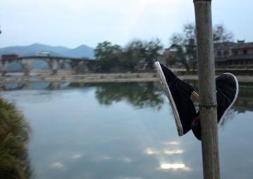 China - Village life 4