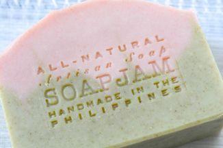 moringa pink clay 3