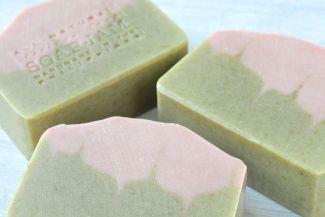 moringa pink clay 4