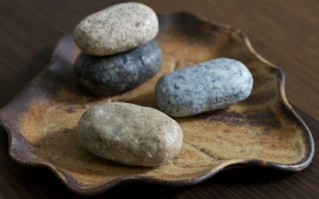 Soap Rocks 1.1