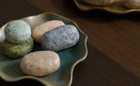 Soap Rocks 2.2